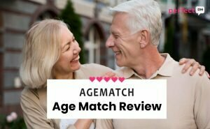 Age Match Review Perfect DM featured image