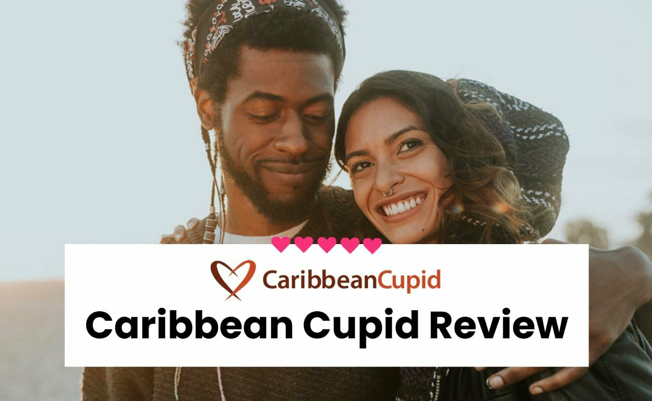 Caribbean Cupid Review Perfect DM featured image