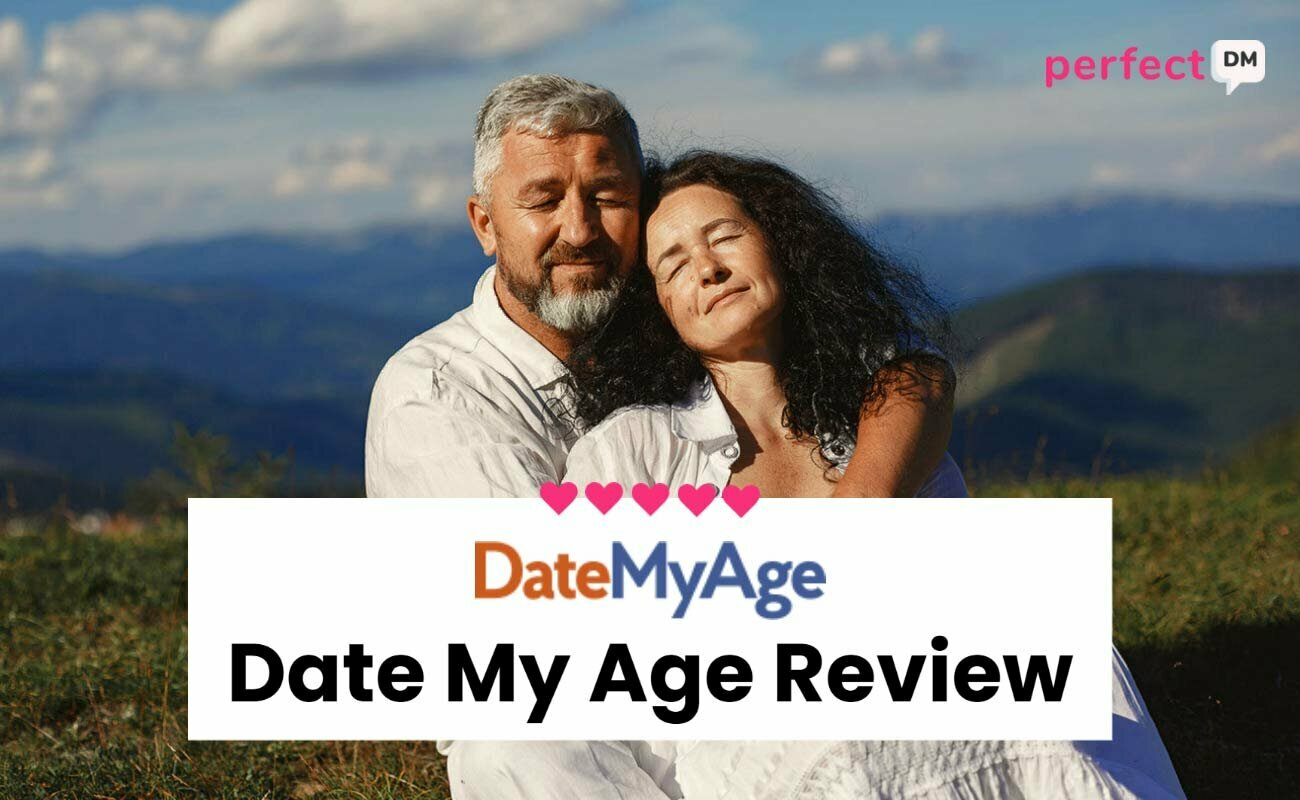 Date My Age Review Perfect DM featured image