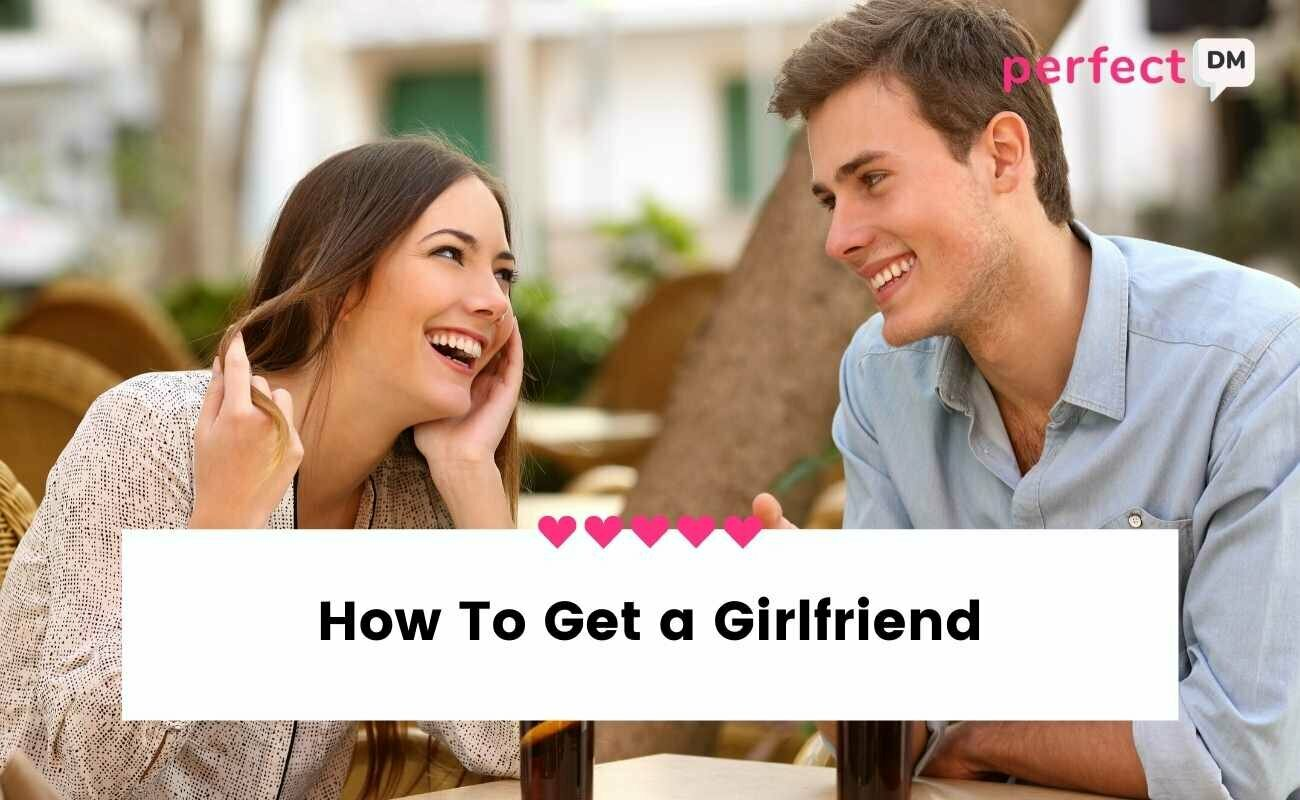 how to get a girlfriend featured image